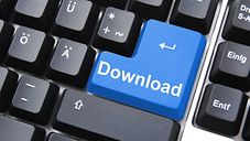 Download / gunnar3000 - Fotolia.com