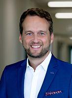 Rolf Hamburg your contacts hamburg invest